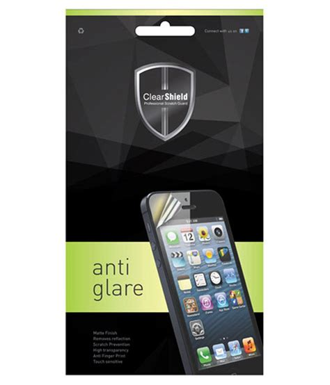 Tempered Glass Clear Vivo vivo y15 tempered glass screen guard by clear shield buy