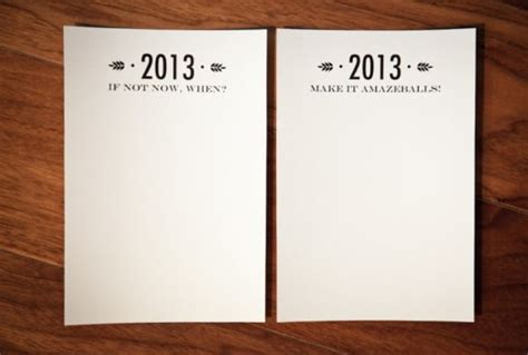 2013 new year s predictions printable on lilluna welcoming 2013 make the most of the new year
