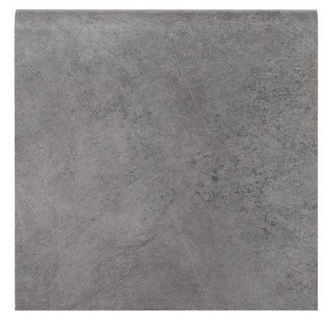 encimera laminada leroy merlin encimera laminada cemento ref 17521273 leroy merlin