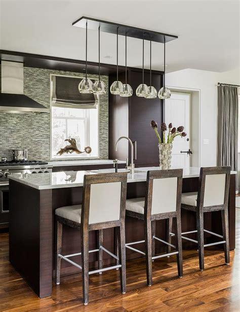 decoracion de cocinas pequenas  decoracion interiores