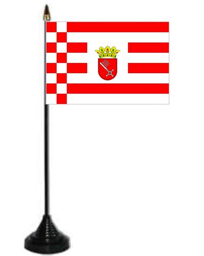 desk flag stand bremen desk table flag with plastic stand and base