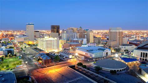 El Patio Tx by 7 Reasons To Move To El Paso Tx Livability