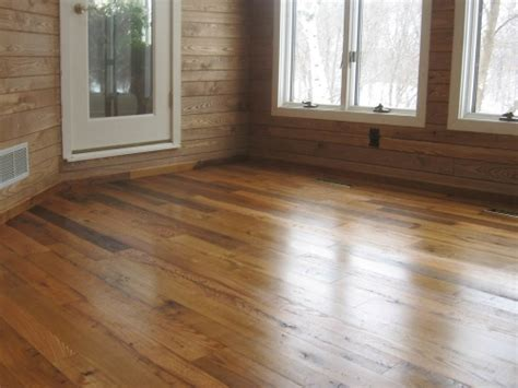 antique floor reclaimed oak mix antique woodworks