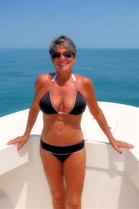 best female boat names post the best picture of your lady on your boat page 430