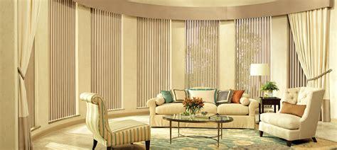 blinds for living room windows cadence 174 douglas