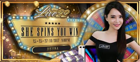 situs judi slot  casino  arenabet agen sbobet maxbet piala dunia