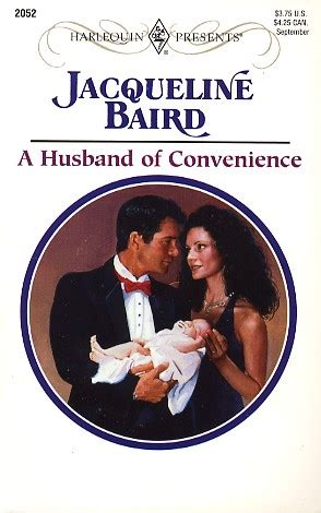 Jacqueline Baird Marriage At His Convenience Cinta Terpendam a husband of convenience by jacqueline baird fictiondb