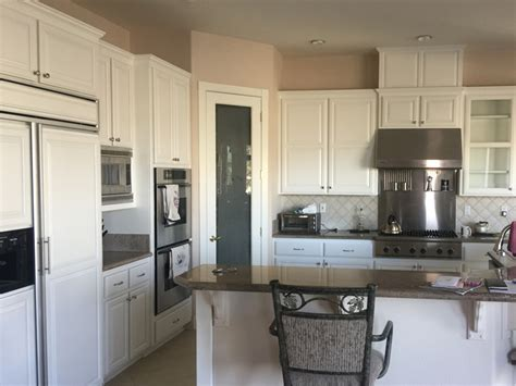 new faces cabinetry inc reno nv 89523