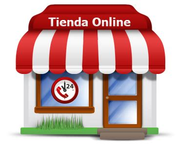 tenda on line nueva tienda on line material did 225 ctico