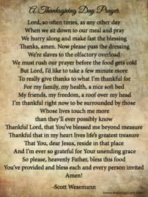 thanksgiving prayer for the day saint thomas the apostle a parish of the roman catholic