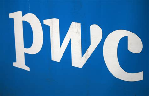global legal services network pwc pwc controversy could lead to code of conduct for tax