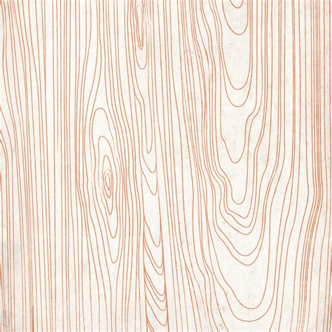 pattern for wood steph devino wood grain pattern