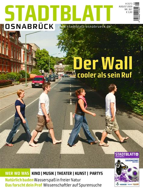 Family Home Plans stadtblatt 2009 08 by bvw werbeagentur issuu