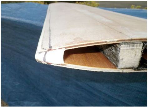 trimaran rudder design how to build rudders or dagger boards small trimarans