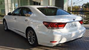file 2012 lexus ls600h japan 02 jpg wikimedia commons