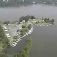 boat storage albany ny new york marinas new york state marinas