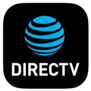 At amp t s directv now video streaming service to launch fourth quarter of