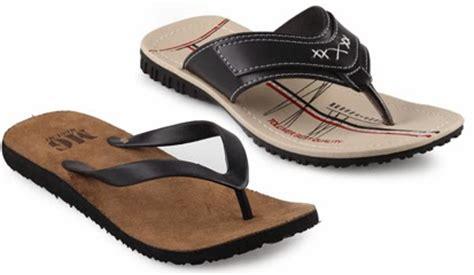 Sepatu Santai Bata Pria inilah trend model sandal pria keren terbaru 2014