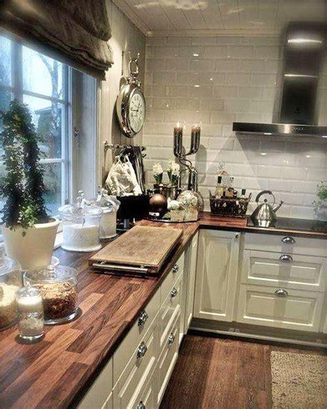 wood tile kitchen countertops best 25 tile kitchen countertops ideas on tile tile kitchen countertops pictures ideas from hgtv hgtv k c r
