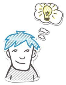 designcrowd quality standards 4 tips to create original graphic design artwork