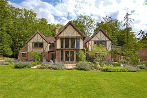 oak frame house designs oak frame homes gallery homebuilding renovating