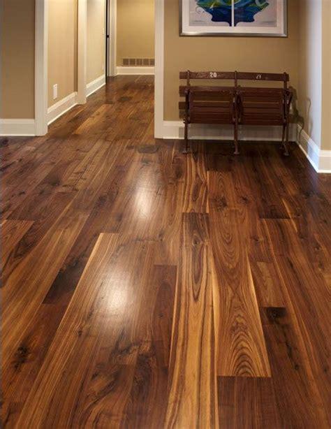 laminate flooring wide plank 17 best ideas about wide plank laminate flooring on