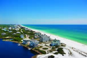 water color florida top 10 family friendly resorts in the southeast