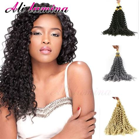 latch hook hair weave 25 best ideas about trecce torsione on pinterest colpi
