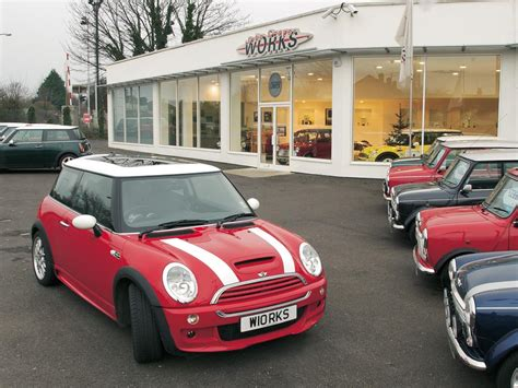 books about how cars work 2002 mini mini user handbook 2002 mini cooper s works review supercars net