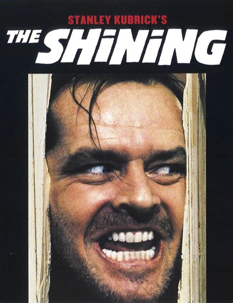 the shining 1980 bonjourtristesse net