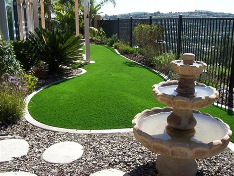 artificial turf tucson arizona 187 residential synthetic turf gallery