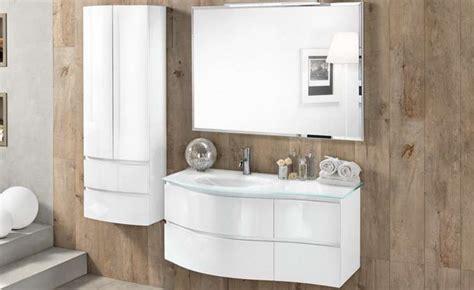mondo convenienza bagno moderno bagni mondo convenienza 2016 foto 29 35 design mag