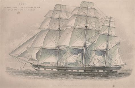 old boat drawing drawing 2 of an old fashioned ship drawing by anon