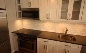 Condo Kitchen Remodel Ideas by Small Gold Coast Condo Kitchen Remodel Contemporary
