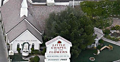 christian churches in las vegas nevada