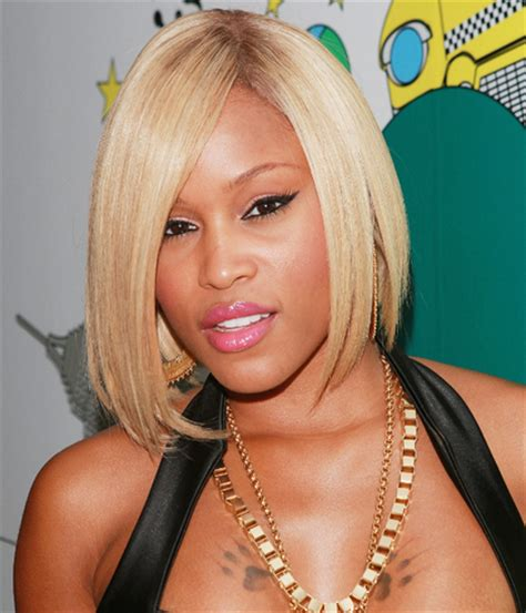 eve hairstyles gallery pictures eve hairstyles eve bob haircut