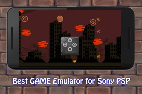 psp emulator apk ultrapsp psp emulator apk for android aptoide