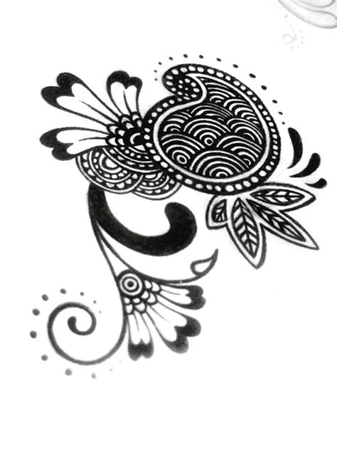 henna design generator 50 beautiful henna tattoos