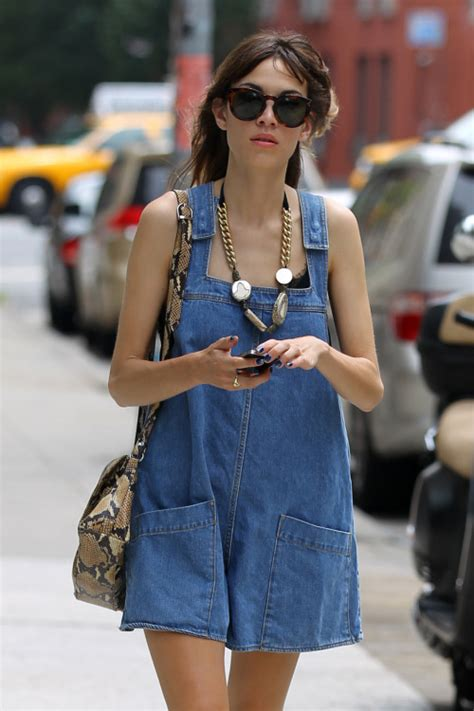 Zara Taxco Brown dungarees zone on dungarees denim overalls
