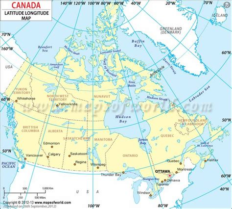 canadian map with coordinates 47 best images about hooks and closing questions on