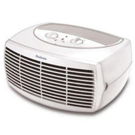 holmes hepa type desktop air purifier hap reviews viewpointscom