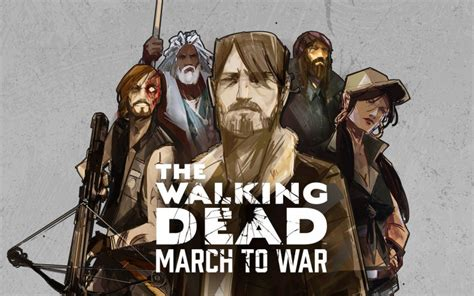 Walking Dead Play Dead Sweepstakes - play the walking dead game online free no