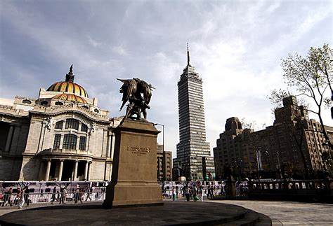 recaudanet ciudad de mxico mi vida en m 233 xico zona capital taringa