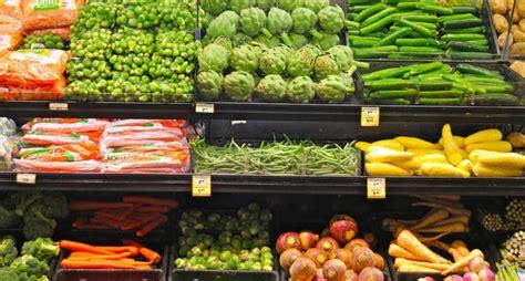 d r fruit market big data empty bellies how supermarkets tweak prices