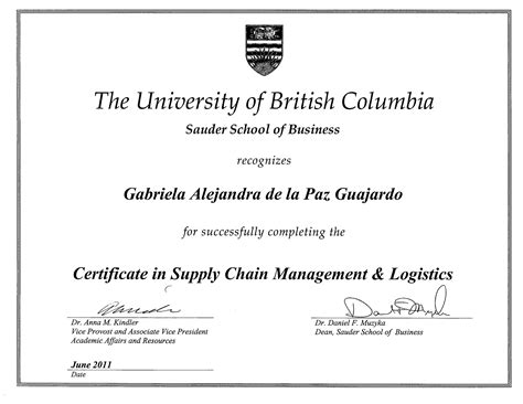 Requirements For Columbia Mba by Education Think Safe