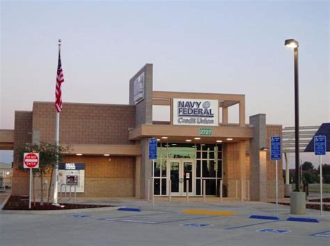 Forum Credit Union Bank Hours Navy Federal Credit Union Restricted Access San Diego Ca Credit Unions 187 Topix