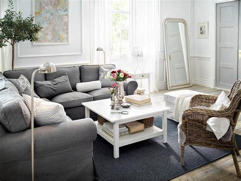 ikea livingroom ideas 2018 inspireblog lifestyle inspira 231 245 es para sala de estar ikea inspireblog lifestyle