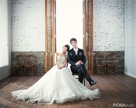 Wedding Photoshoot Concept by 1000 Ideas About Korean Wedding Photography On