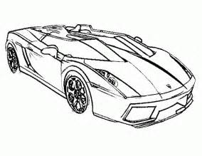 coloring pages of cars free printable race car coloring pages for