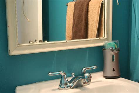 bathroom paint semi gloss or satin 28 images bathroom